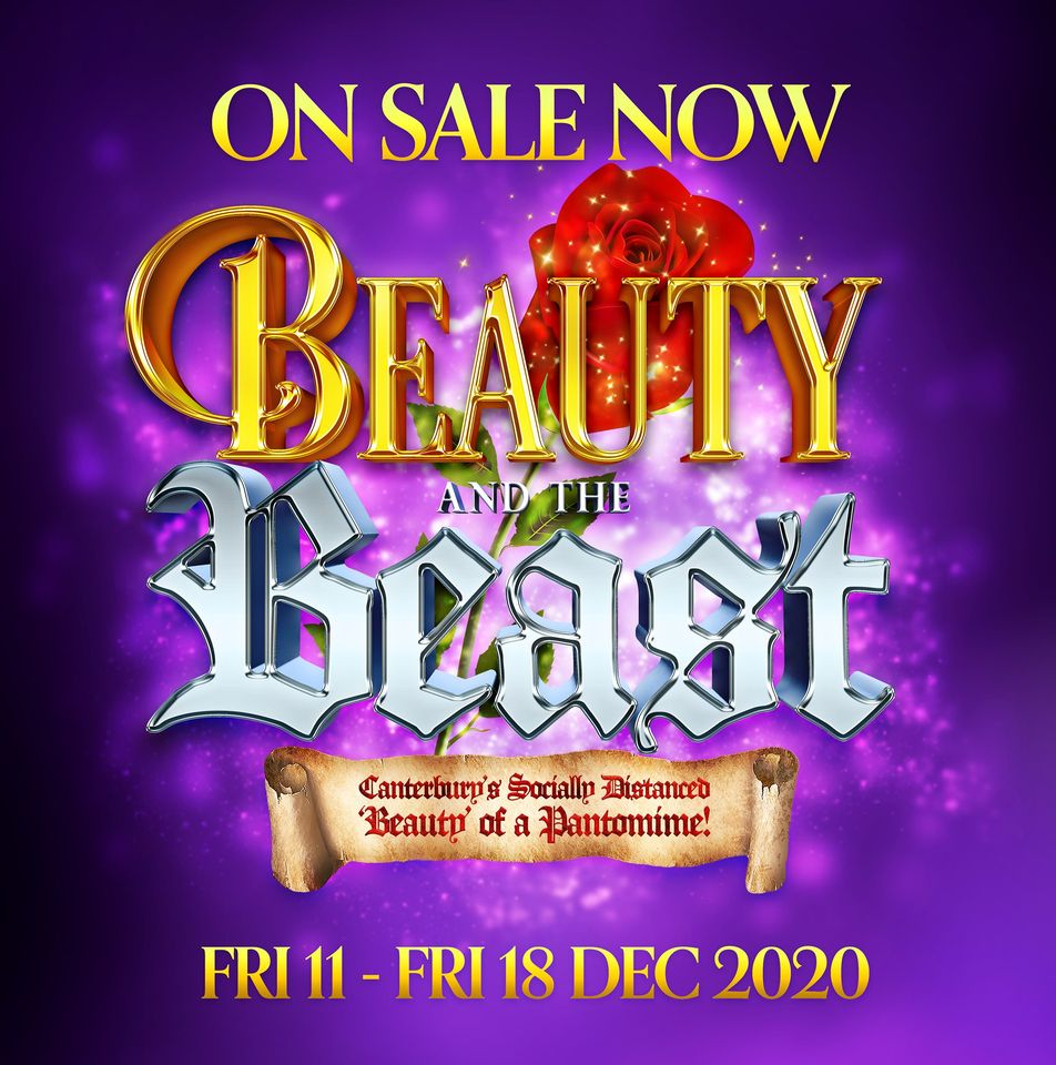 Beauty and the beast malthouse theatre