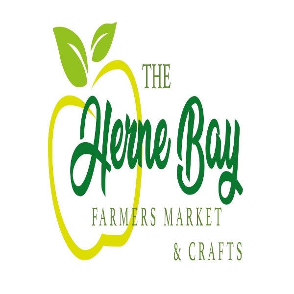 Herne Bay Farmers and Craft market