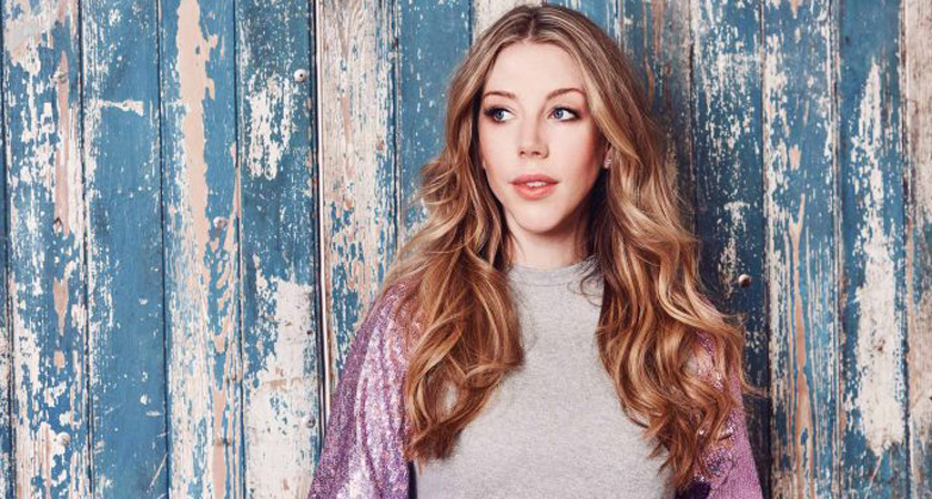 Picture of Katherine Ryan