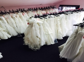 Belles Brides Ltd