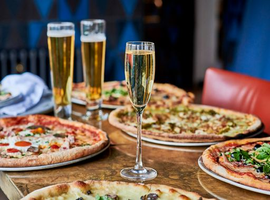 The Falstaff