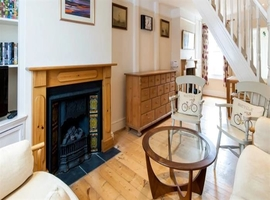 Whitstable Cottage Company