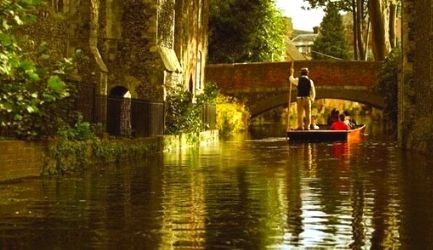 Content unboxed image 433 x 250 Canterbury Punting Co